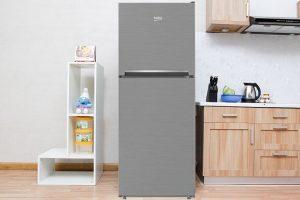 Sửa Chữa Tủ Lạnh Beko