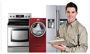 Phong cách sửa tủ lạnh chuyên nghiệp