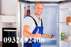Sửa Chữa Tủ Lạnh Hitachi Tại Ba Đình